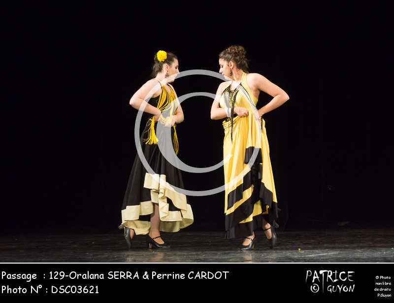 129-Oralana SERRA & Perrine CARDOT-DSC03621