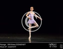 043-Emma COINCENOT-DSC07277