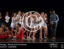 Remise de Prix Dimanche-DSC04035