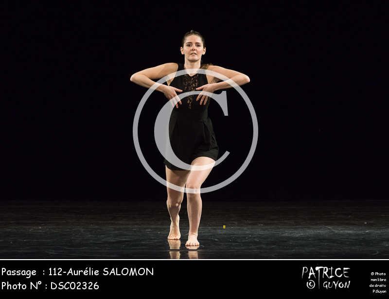 112-Aurélie_SALOMON-DSC02326