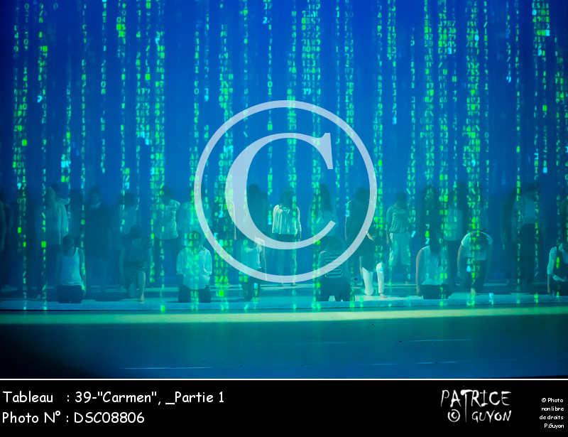 _Partie 1, 39--Carmen--DSC08806