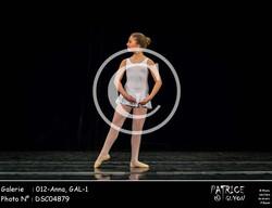 012-Anna, GAL-1-DSC04879