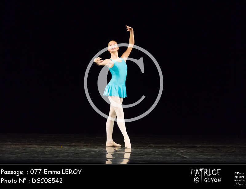 077-Emma LEROY-DSC08542