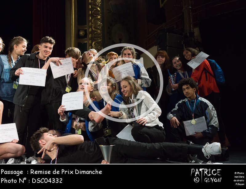 Remise de Prix Dimanche-DSC04332