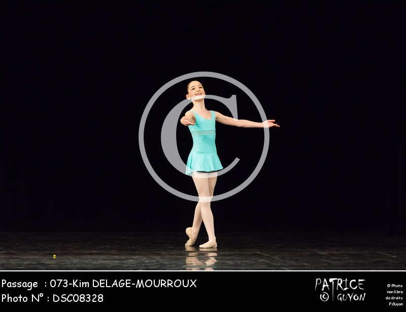 073-Kim DELAGE-MOURROUX-DSC08328