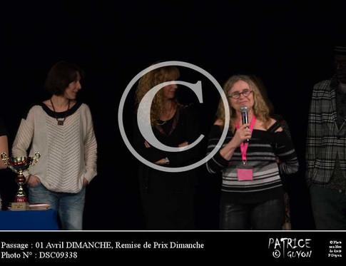 Remise de Prix Dimanche-DSC09338.jpg