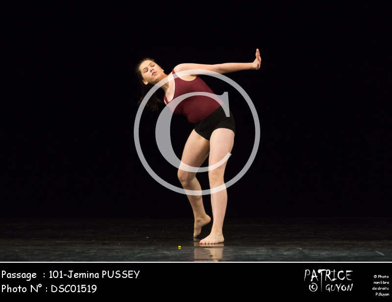 101-Jemina PUSSEY-DSC01519