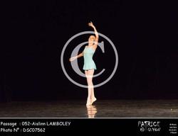 052-Aislinn LAMBOLEY-DSC07562