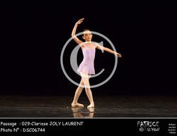 029-Clarisse JOLY LAURENT-DSC06744