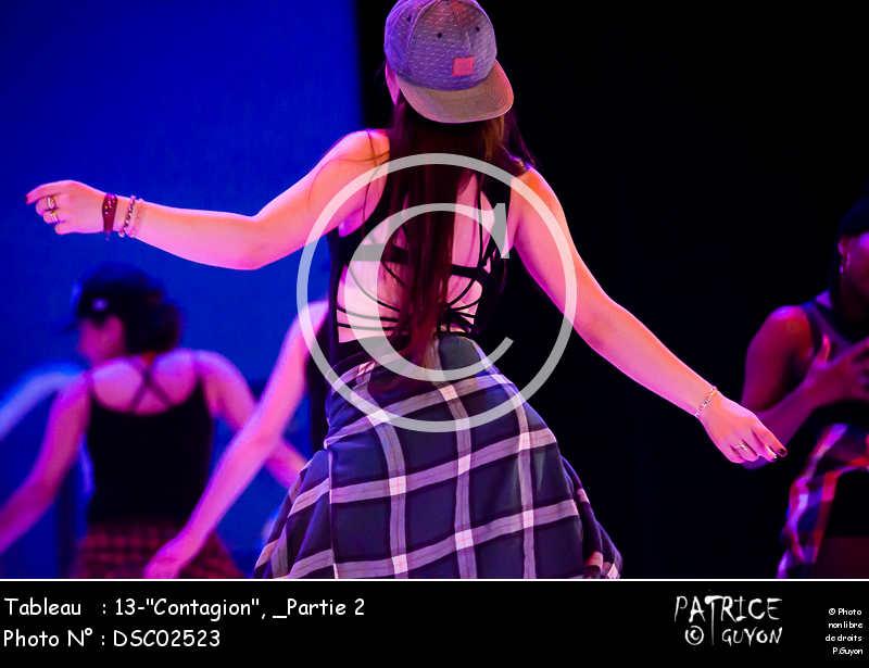 _Partie 2, 13--Contagion--DSC02523