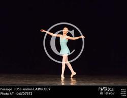 052-Aislinn LAMBOLEY-DSC07572