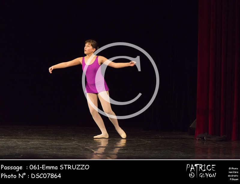 061-Emma STRUZZO-DSC07864