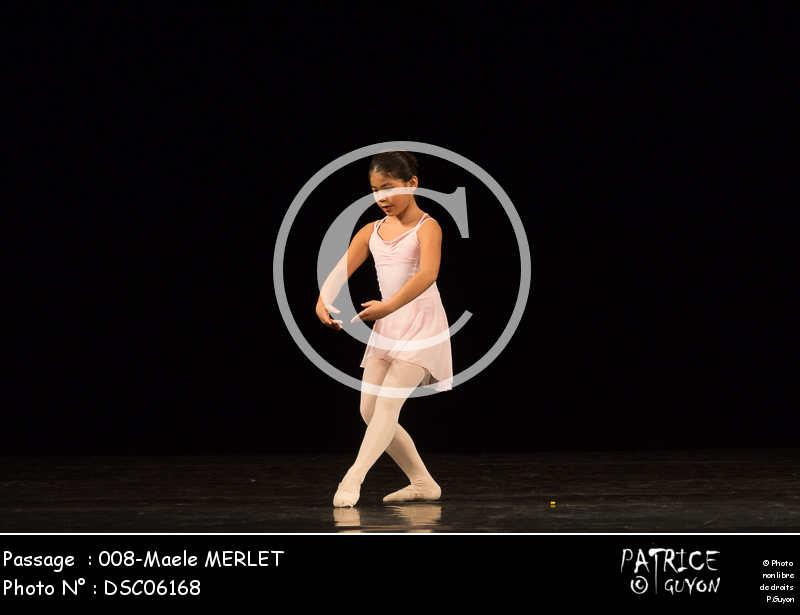 008-Maele MERLET-DSC06168