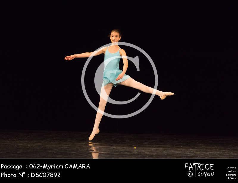 062-Myriam CAMARA-DSC07892