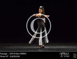 125-Orlana SERRA-DSC03334