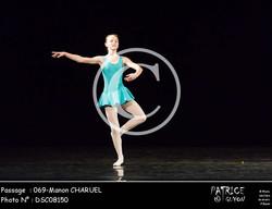 069-Manon CHARUEL-DSC08150