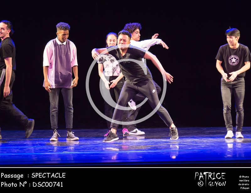 SPECTACLE-DSC00741