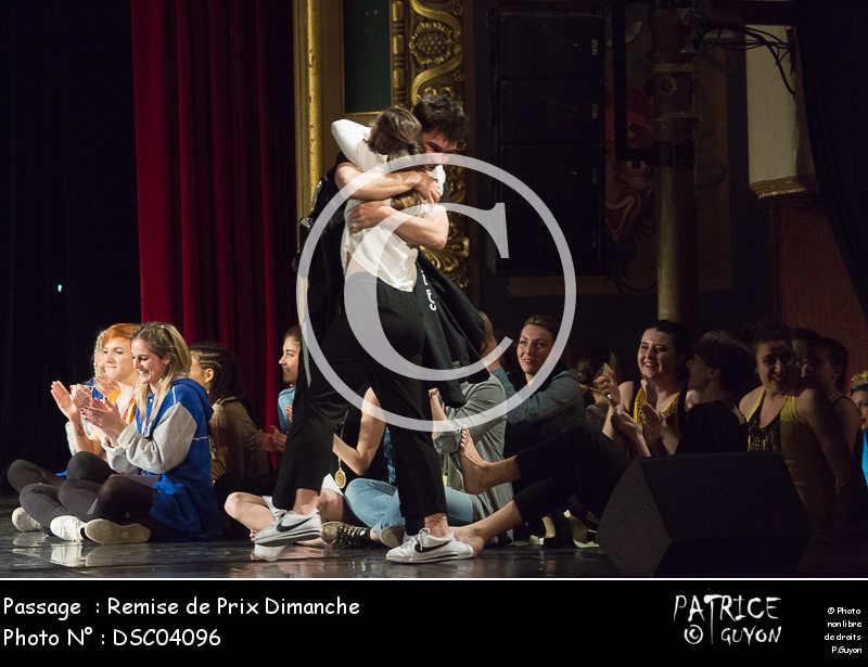 Remise de Prix Dimanche-DSC04096