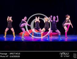 SPECTACLE-DSC00928