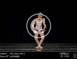 012-Anna, GAL-1-DSC04882