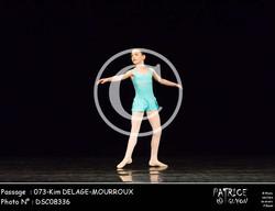 073-Kim DELAGE-MOURROUX-DSC08336
