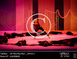 _Partie 2, 14--Run Boy Run--DSC09839