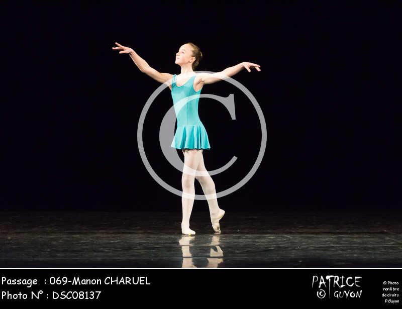 069-Manon CHARUEL-DSC08137