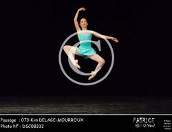 073-Kim DELAGE-MOURROUX-DSC08332