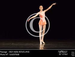 063-Adèle_BOUCLANS-DSC07938