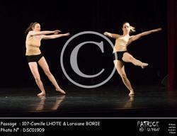 107-Camille LHOTE & Loraiane BORIE-DSC01909