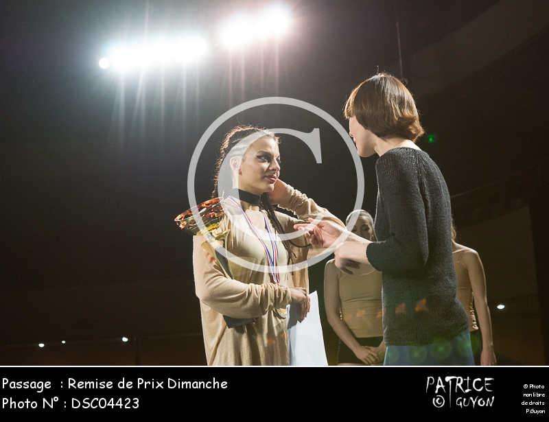 Remise de Prix Dimanche-DSC04423
