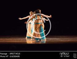 SPECTACLE-DSC00495