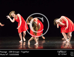 109-Groupe - Together-DSC02065