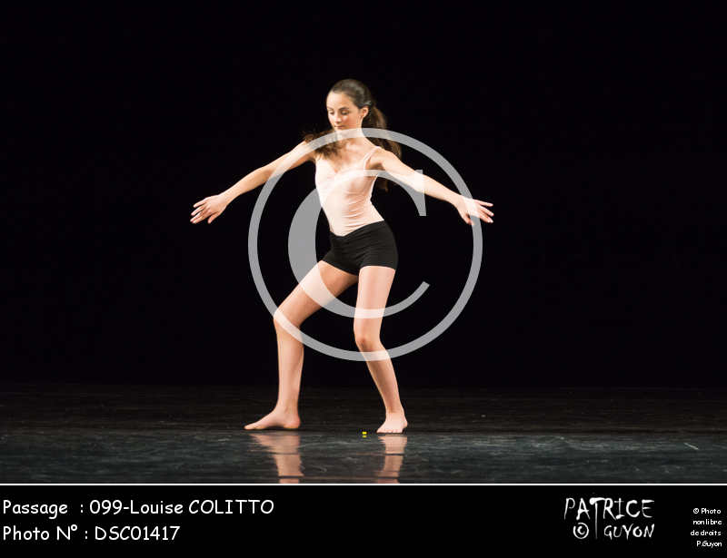 099-Louise COLITTO-DSC01417