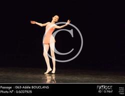 063-Adèle_BOUCLANS-DSC07925
