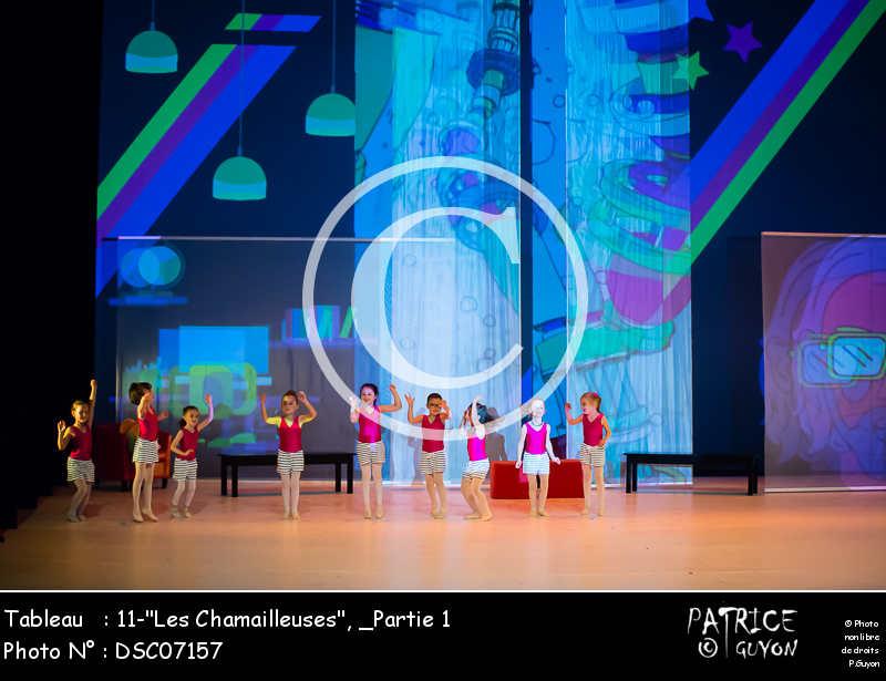 _Partie 1, 11--Les Chamailleuses--DSC07157