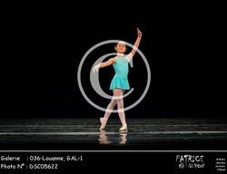 036-Louanne, GAL-1-DSC05622