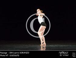 104-Laurie SORANZO-DSC01670
