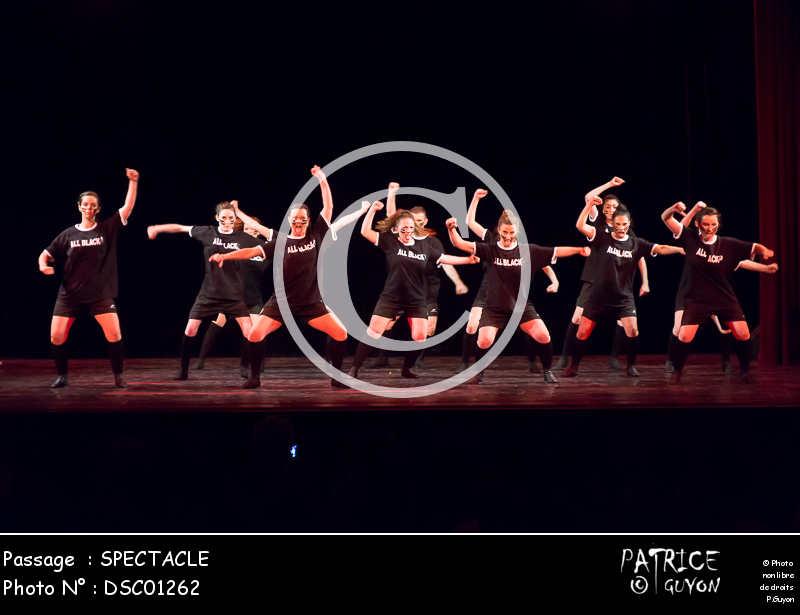SPECTACLE-DSC01262