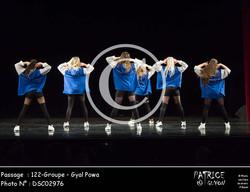 122-Groupe - Gyal Powa-DSC02976