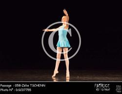 058-Zélie_TSCHENN-DSC07755