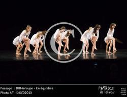 108-Groupe_-_En_équilibre-DSC02013