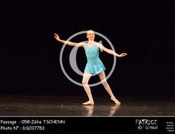 058-Zélie_TSCHENN-DSC07753