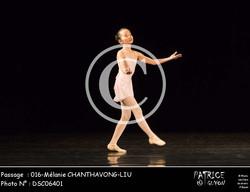 016-Mélanie_CHANTHAVONG-LIU-DSC06401