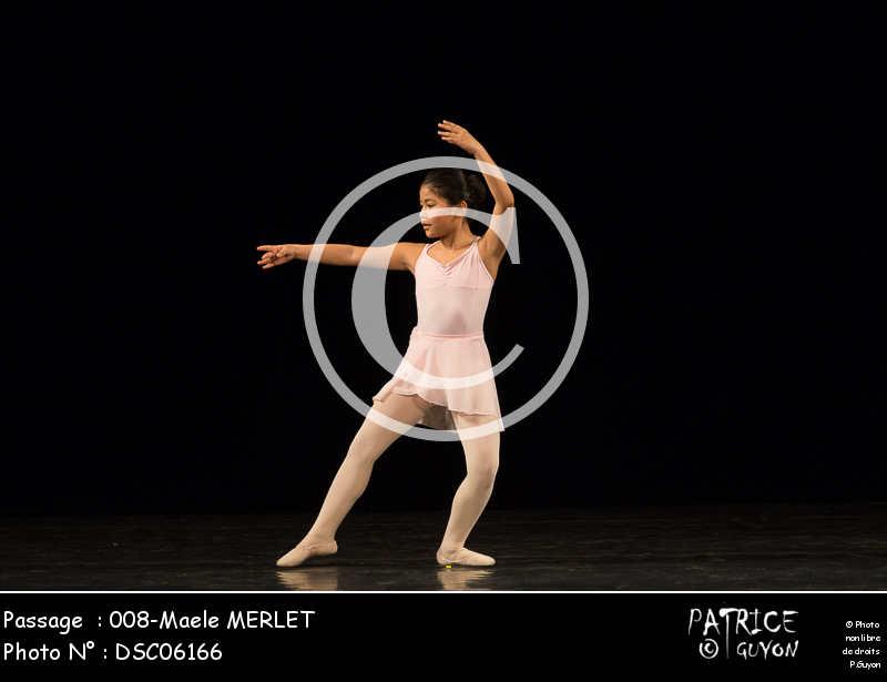 008-Maele MERLET-DSC06166