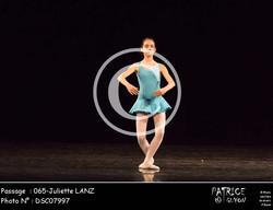 065-Juliette LANZ-DSC07997