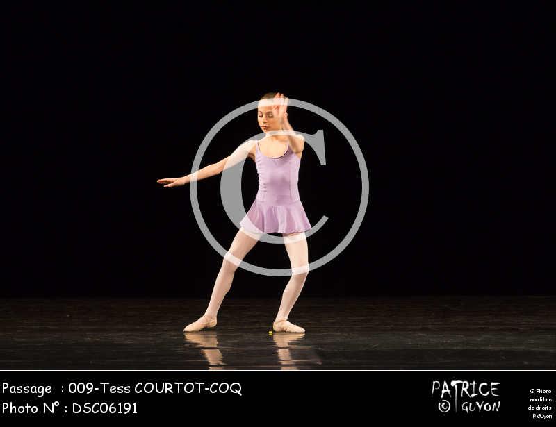 009-Tess COURTOT-COQ-DSC06191