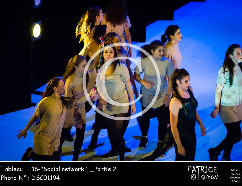 _Partie 2, 16--Social network--DSC01194