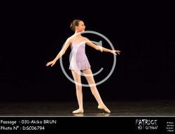 031-Akiko BRUN-DSC06794