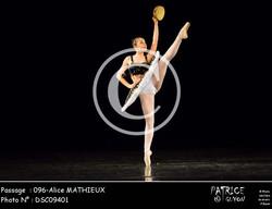 096-Alice MATHIEUX-DSC09401